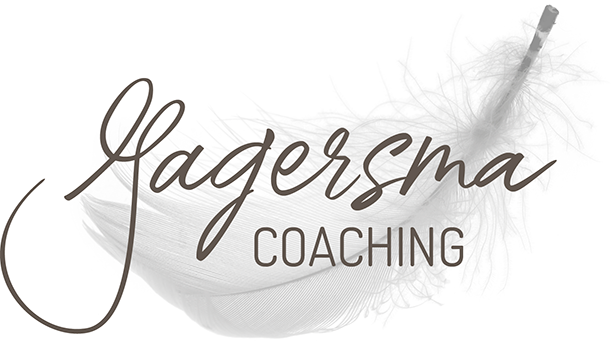Jagersma Coaching